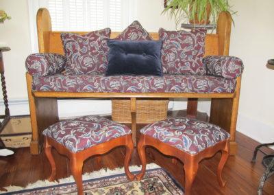 bedding & accessories (1)