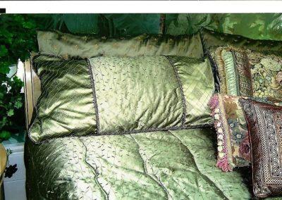 bedding & accessories (4)