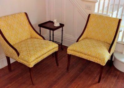upholstery (2)